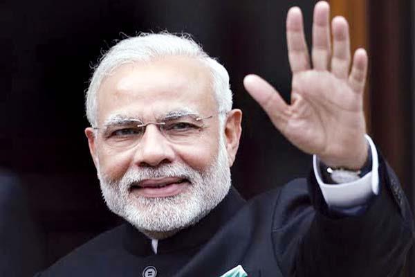 BJP सांसद के गोद लिए गांवों में उड़ रहीं मोदी के अभियान की धज्जियां