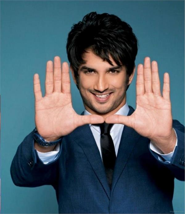 sushant singh rajput turns down fairness cream endorsement deal