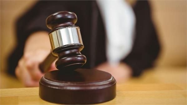 चैक बाऊंस केस: दोषी को 2 साल कैद, 21 लाख जुर्माना