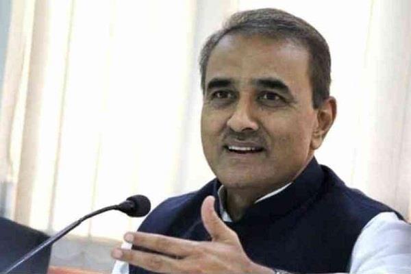 राकांपा का एेलान- मेघालय में कांग्रेस के साथ नहीं करेगी गठबंधन