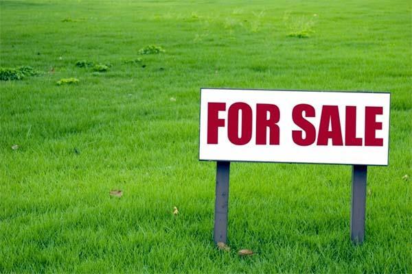 गैर-हिमाचली को जमीन खरीदने के लिए खत्म हो सकती है NOC की अनिवार्यता