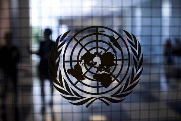 संयुक्त राष्ट्र महासचिव गुतेरेस की किम जोंग से हुई मुलाकात