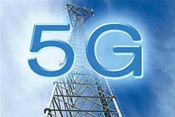 सरकार 5G सेवाओं की रूपरेखा को जून तक देगी अंतिम रूप: सुंदरराजन