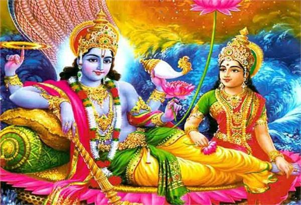 आज का पंचांग: 11 फरवरी, 2018 रविवार फाल्गुन कृष्ण तिथि एकादशी