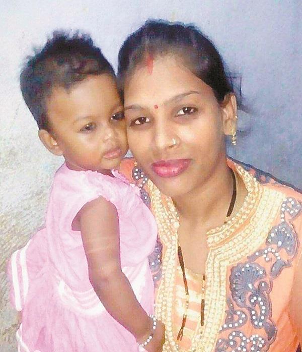 सुभागिनी आत्महत्या कांड में आया नया मोड़,दहेज में 2 लाख मांगने पर लगाया था मौत को गले