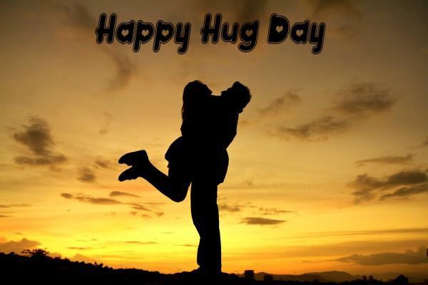 Hug Day: अपनों के प्यार का अहसास करवाए 'जादू की झप्पी'