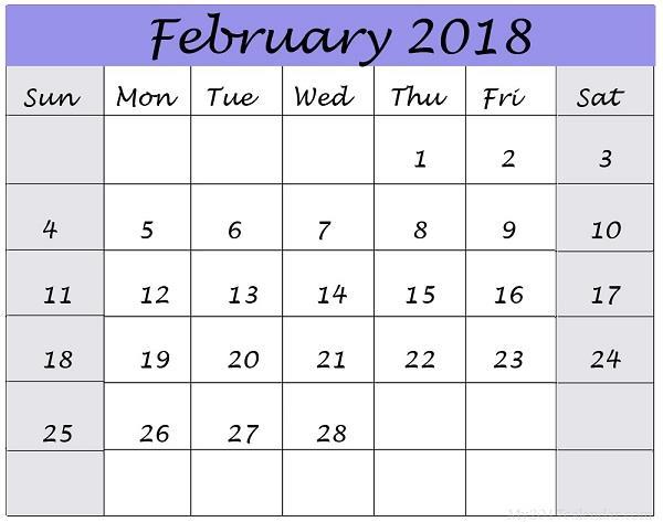 फरवरी में ग्रह-नक्षत्रों की चाल, इन तारीखों पर डालेगी शुभ-अशुभ प्रभाव