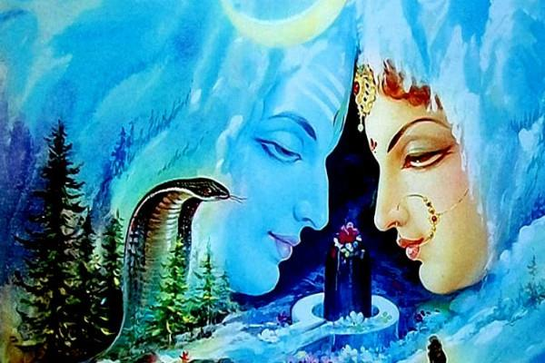 13 फरवरी को मनाई जाएगी महाशिवरात्रि, बन रहे कई दुर्लभ योग