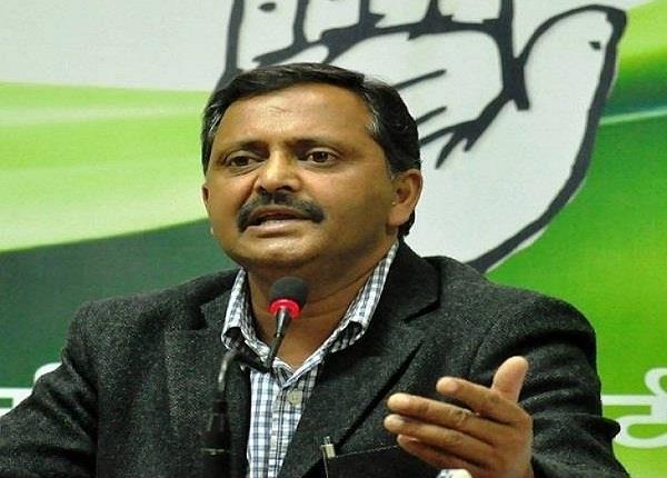 जंजैहली विवाद: नरेश चौहान ने CM के खिलाफ दिया बड़ा बयान