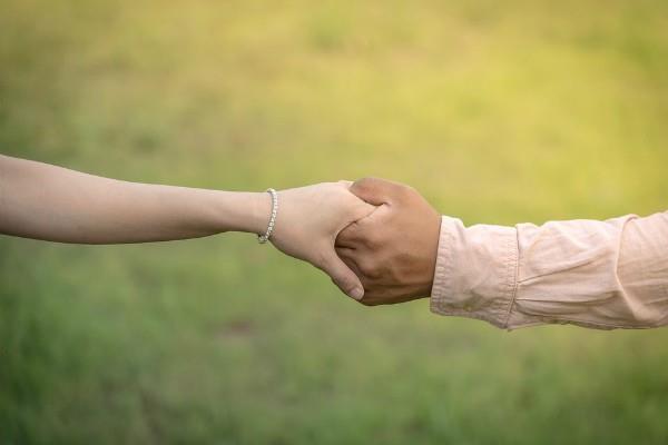 'वादा करें तो निभाएं, किसी का दिल न दुखाएं'
