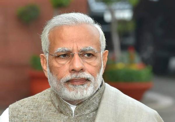 प्रधानमंत्री ने JNPT का चौथा टर्मिनल राष्ट्र को किया समर्पित