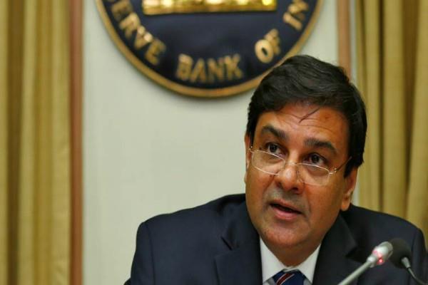RBI ने रेपो रेट 6 फीसदी पर रखा बरकरार, सस्ता नहीं होगा लोन