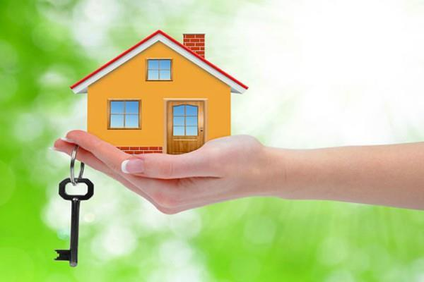 सरकार ने बिल्डरों से कहा, सस्ता मकान खरीदने वालों से नहीं वसूलें GST