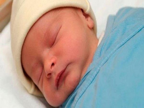 नवजात शिशु को तंदरुस्त रखने के लिए जरूरी बातें