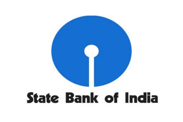 SBI ने 20,339 करोड़ के लोन डाले बट्टेखाते में