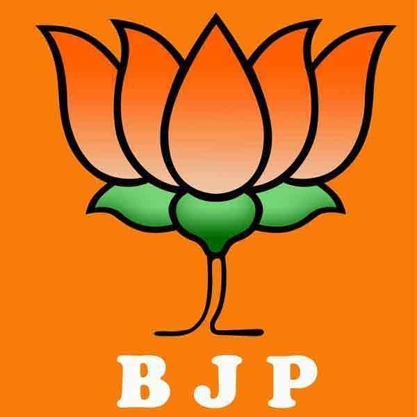 कांग्रेस ने BJP सांसदों को घर में ही घेरने की बनाई रणनीति