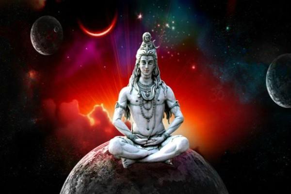 महाशिवरात्रि: रात में क्यों किया जाता है भगवान शिव का पूजन
