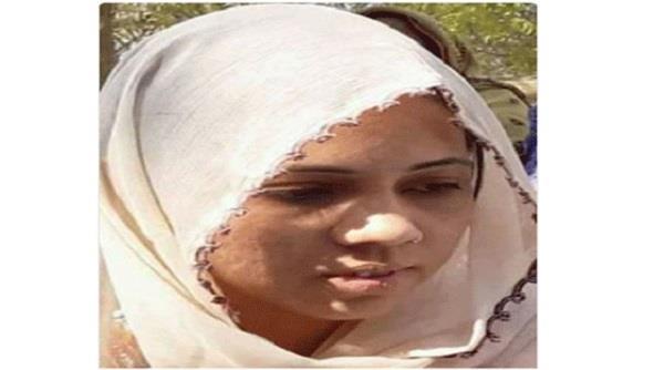 पाक में हिन्दू लड़की का अपहरण, मुस्लिम बनाकर जबरन कराई शादी