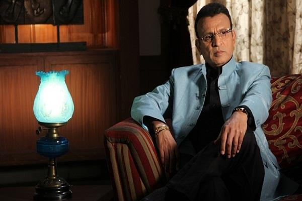 annu kapoor birthday special