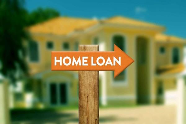 IFL हाउसिंग फाइनेंस निम्न आय वर्ग को मकान के लिए देगी कर्ज