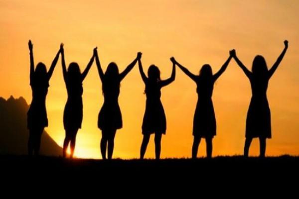 समाज का निर्माण इस तरह करें कि जी सकें सुखमय एवं शांतिमय जीवन