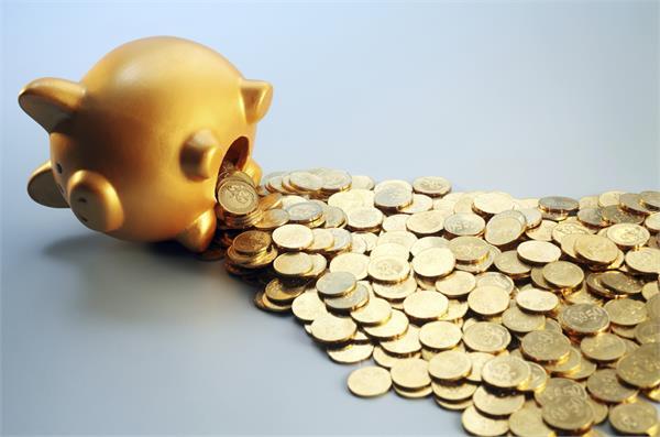 कम करना है जोखिम, तो गोल्ड में करें निवेशः डब्ल्यूजीसी
