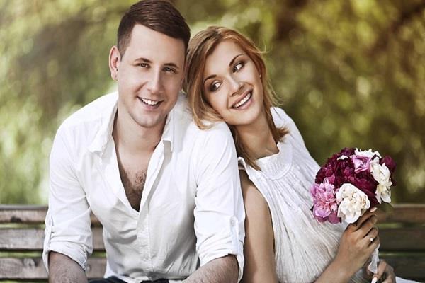 इस तरह से जीत लें अपने जीवनसाथी का दिल