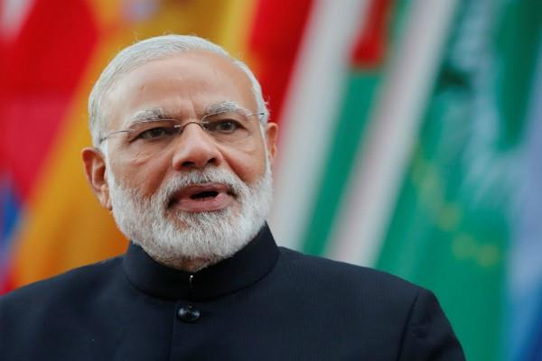 प्रधानमंत्री रोजगार योजनाः 88% लोन एप्लीकेशन रिजेक्ट, जानिए क्या है वजह