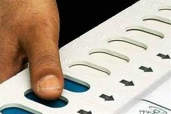 नगर निगम चुनाव: 95 वार्डों के लिए 754 उम्मीदवार मैदान में