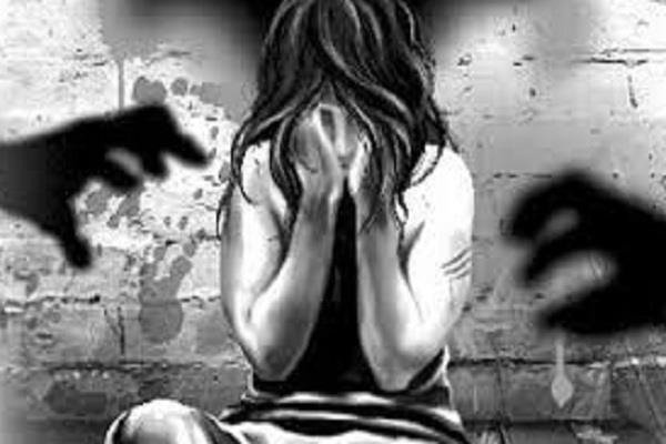 गुरुग्राम से अगवा नाबालिगा से मेरठ में दरिंदगी, आरोपी गिरफ्तार