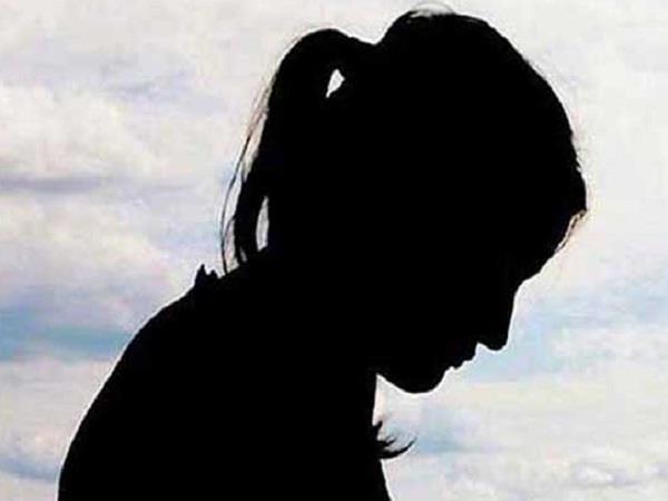 युवती ने लगाया एक युवक पर शादी का झांसा देकर रेप करने का आरोप, मामला दर्ज