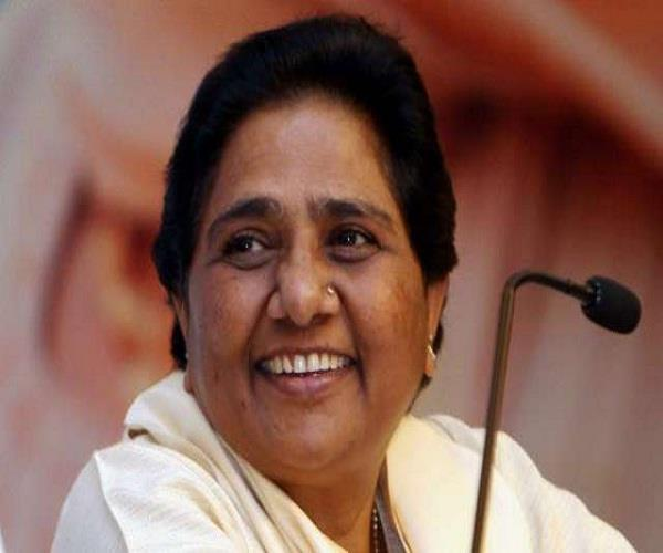 बसपा का 'ईवीएम फार्मूला' तैयार, BJP और अन्य दलों की बढ़ेंगी मुश्किलें