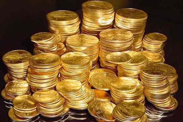 क्रूड 67.5 डॉलर के पार, सोने-चांदी में भी बढ़त
