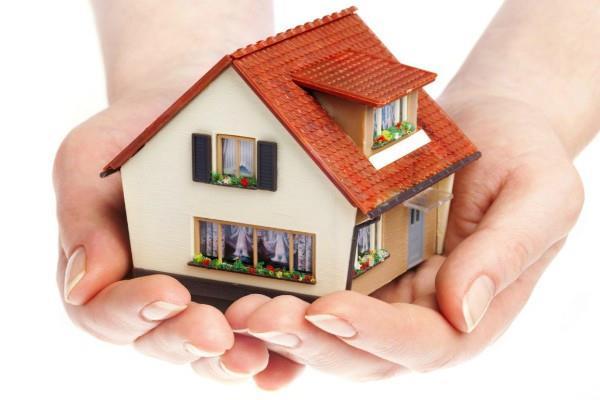 प्रधानमंत्री आवास योजना के लिए मोदी सरकार ने तैयार किया बड़ा प्लान