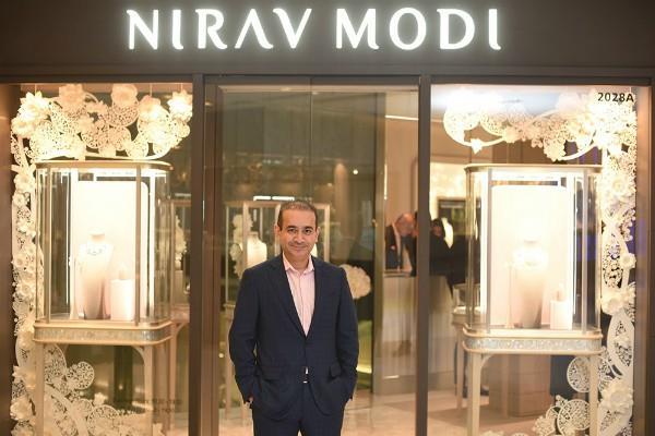 नीरव मोदी के वकील का बयान, 2G और बोफोर्स जैसा होगा इस केस का हाल