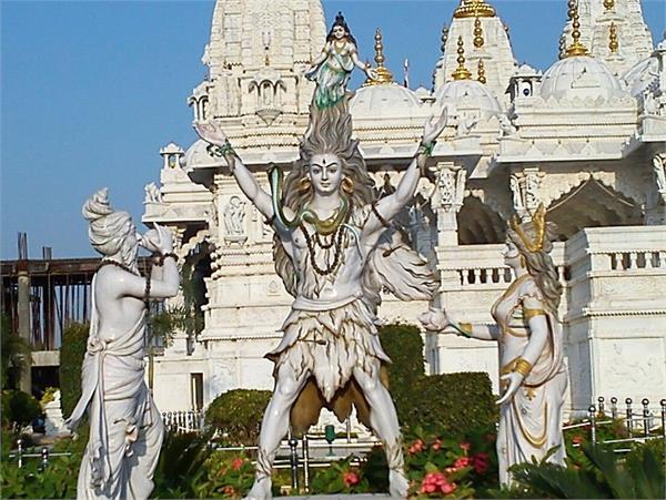 Shivratri Special: इस राज्य में 1 नहीं बल्कि मौजूद है 108 शिव मंदिर