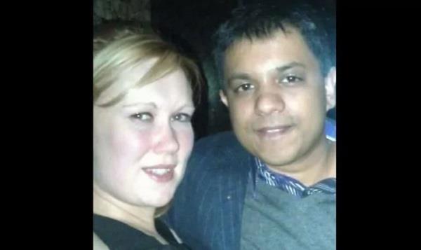 इंग्लैंड में भारतीय मूल के डाक्टर ने की आत्महत्या