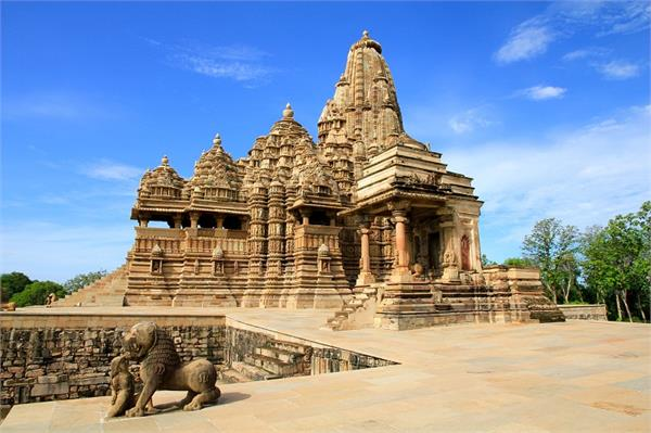 शिवरात्रि की धूम के लिए दुनियाभर में मशहूर हैं ये खूबसूरत मंदिर