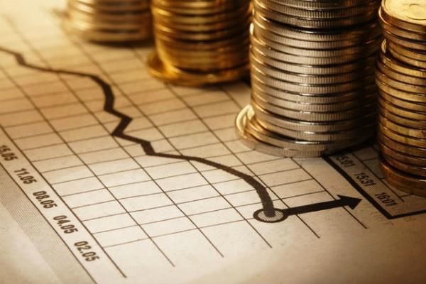 बजट 2018: शेयरों से कमाई पर लगेगा LTCG टैक्स