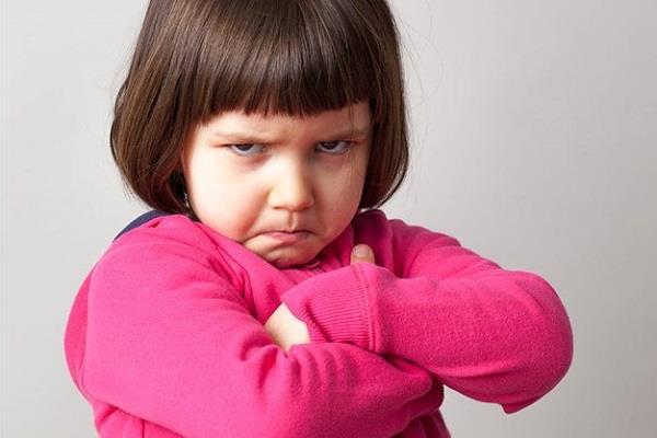 हाइपर एक्टिव बच्चों के गुस्से को ऐसे करें कंट्रोल