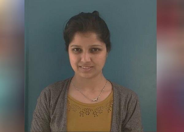 Indian Army में लेफ्टिनेंट बनी हिमाचल की बेटी, सपना किया पूरा