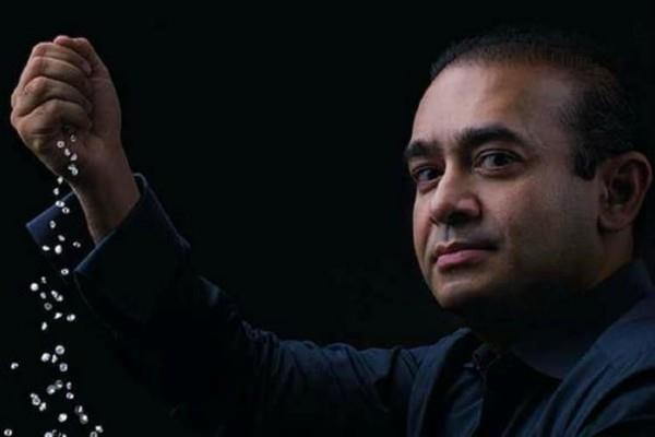 नीरव मोदी और एक कंपनी के खिलाफ CBI को मिलीं दो शिकायतें