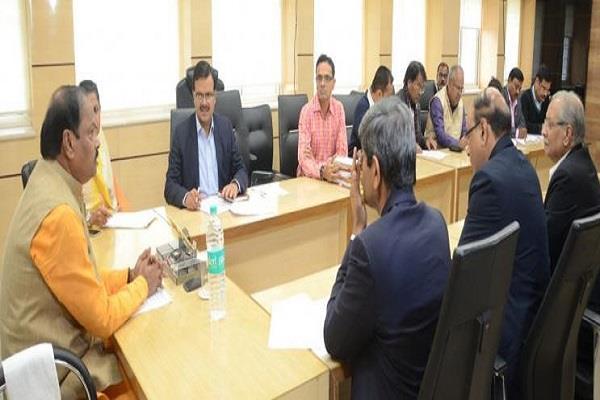दीपावली 2018 तक रोशन होगा झारखण्ड का हर घरः मुख्यमंत्री