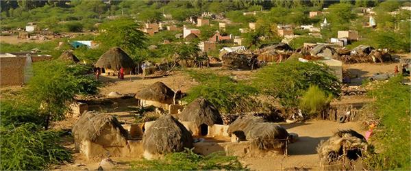 ग्रामीण क्षेत्रों के लोगों को बजट पेश होने के बाद मिली ये सुविधाए