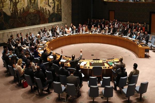 सीरिया तनाव: जरूरतमंदों की मदद के लिये संयुक्त राष्ट्र में मतदान की संभावना