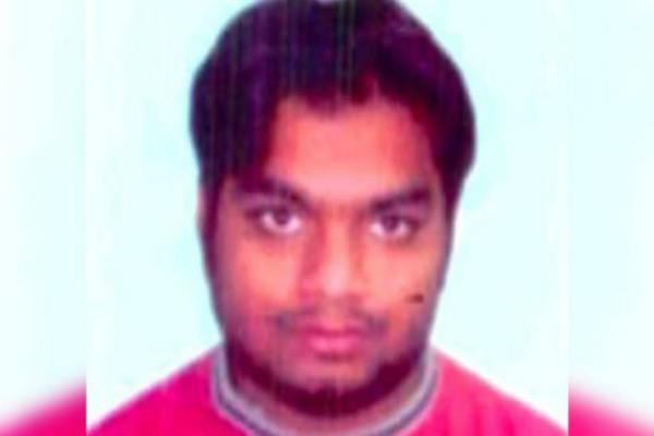 इंडियन मुजाहिदीन का मोस्ट वॉन्टेड आतंकी गिरफ्तार