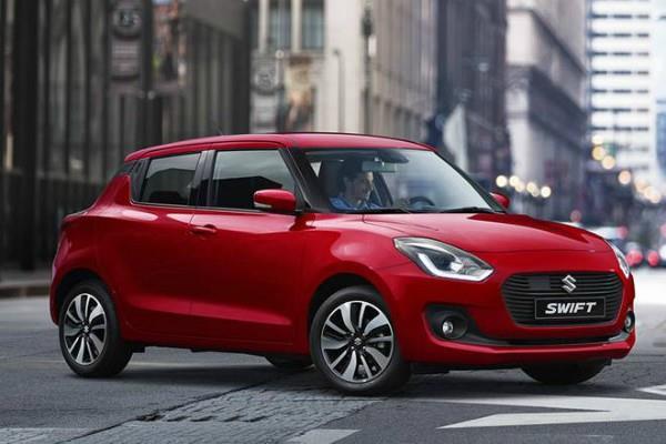 खुशखबरीः स्विफ्ट से लेकर आई 20 की कारें हो सकती हैं सस्ती