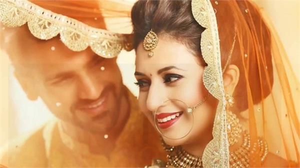 शादी के हसीन पलों को कैमरे में इस तरह करें कैद
