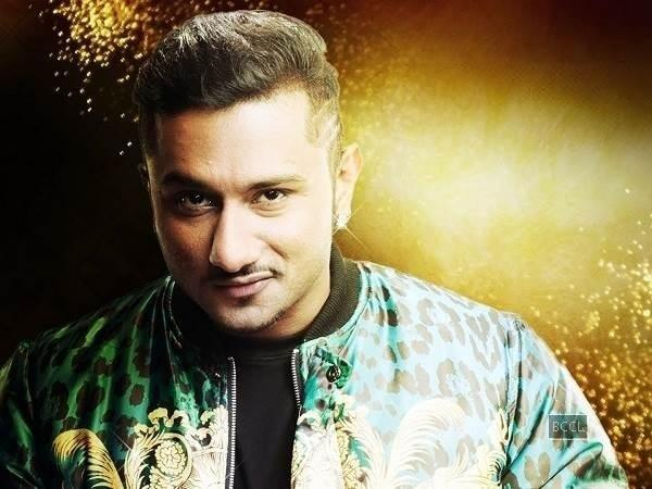 yoyo honey singh said about remix