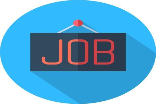 सीधे इंटरव्यू के जरिए सरकारी नौकरी पाने का मौका, एेसे करें आवेदन